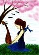 Audre Schantz/Musicaltree