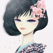 Sakura Machi