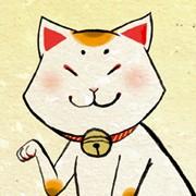 Syo Amatsuchi