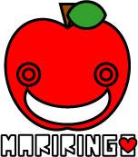 まりりんご