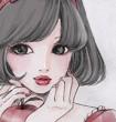 Yumie Ono