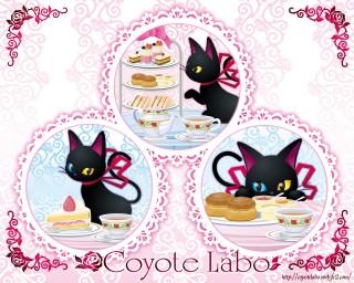 CoyoteLabo